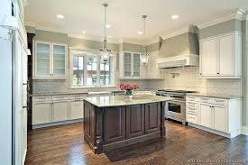 two toned kitchen cabinets best two toned kitchen cabinet pictures two toned grey kitchen cabinets three
