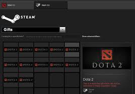 steam account with metro 2033 dota 2 activated 12x dota 2