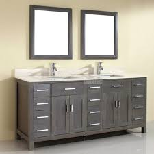 french farmhouse style white bathroom sink units. large size of bathrooms design:classic bathroom wood white wash vanity cabinet weathered china rustic french farmhouse style sink units e