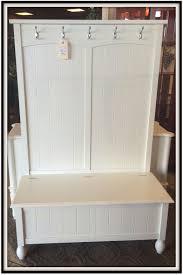 coat rack with shoe storage elegant mudroom ikea coat rack wall kitchen booth seating ikea living