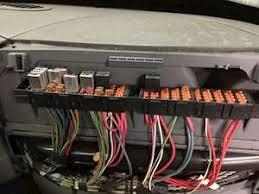 fuse boxes & panels for sale mylittlesalesman com 2012 Internacional 8600 Fuse Box Location international 8600 fuse box