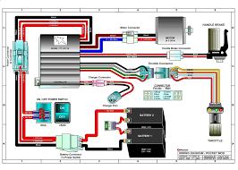 control4 wiring diagram facbooik com Control4 Dimmer Wiring Diagram c4dim1z wireless dimmer users manual 200 00035 rev control4 dimmer switch wiring diagram