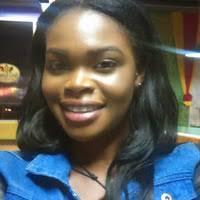Vanessa Aldridge   The University of the West Indies, Mona ...