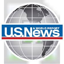 Image result for us news and world report