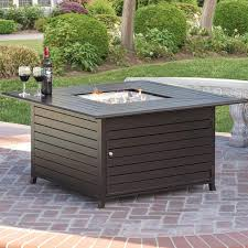 7 best fire pits for outdoor heat