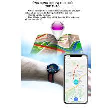 Đồng hồ thông minh chống nướctheo dõi sức khỏe DM58 plus giá cạnh tranh