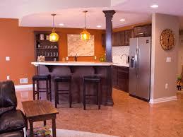 basement remodeling michigan. Bottoms Up Basement Finishing Walk Through Remodeling Michigan I