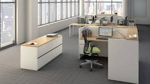 office desks with storage. Perfect Desks Payback Desk System For Office Desks With Storage S