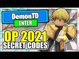 Admin march 2, 2021 comments off on demon tower defense level / yen farm. Demon Tower Defense Codes Roblox May 2021 Mejoress