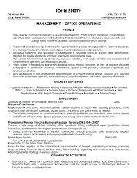 Dental Hygienist Resume Objective Dental Hygiene Resume Examples