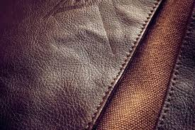 leather softer photo via softening machine for leather softer