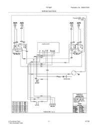 parts for tappan tef326fba range appliancepartspros com Range Wiring Diagram 11 wiring diagram parts for tappan range tef326fba from appliancepartspros com whirlpool range wiring diagram