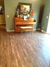 tranquility vinyl plank flooring reviews resilient creative tranquility vinyl plank flooring tranquility vinyl plank flooring