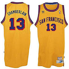 Hardwood Classics Chamberlain Wilt Amazon Adidas Jersey com Francisco Clothing San Youth 13 Warriors efeacdecbbedba|NetRat's Lions Blog