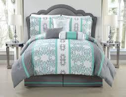 bedding target set two color