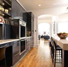 Floating Kitchen Floor Kitchen Flooring Options Kitchen Traditional With Ceiling Lighting