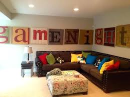 Kids Games Room Ideas Home Design Application Kids Game Room Ideas ...