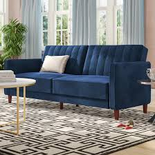 Furniture sale Bradlows Presidents Day 2019 Furniture Sales Shop And Save Up To 80 Percent Off Sofas Beds Dining Tables And More West Elm Presidents Day 2019 The Best Furniture Sales