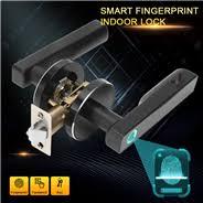 Wafu invisible cerradura de control remoto:<b>smart</b> remote control lock ...