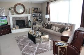 area rug over carpet can you put an we tried in impressive accent rugs on top