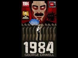 george orwell critical essay george orwell 1984 critical essay