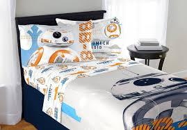 bedroom perfect star wars bedding twin luxury star wars bedding for kidodern star