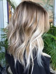 64 Hair Colors And Highlights Ideas
