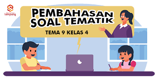 Kunci jawaban halaman 86 tema 4 kelas 4. Kunci Jawaban Tema 9 Kelas 4 Sd Mi Halaman 81 82 43 84 85 86 87 88 89 90 Subtema 2 Sumber Daya Alam Seputar Lampung