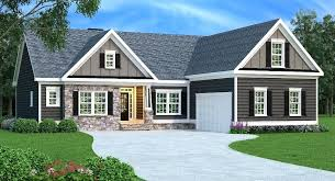 full size of house plans nz 2 bedroom for in pmb durban ranch plan square