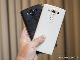 lg 10. lg v10 gets strong start in the u.s. with 450,000 units sold 45 days lg 10