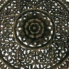 large wall medallions wooden wall medallion decorative wall medallion medallion wall decor decorative wall medallions full