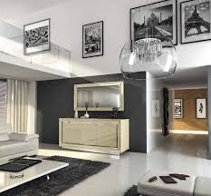 White Gloss Furniture For Living Room Cream High Gloss Living Room Furniture Best Living Room 2017