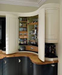 kitchen pantry furniture french windows ikea pantry. best 25 corner pantry cabinet ideas on pinterest kitchen doors and wooden shelf furniture french windows ikea