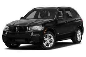 2016 bmw x5 exterior paint colors and
