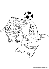 Small Picture Soccer Coloring Pages 3 Soccer Kids Printables Coloring Pages