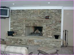 dry stack stone fireplace dry stack stone fireplace dry stack stone fireplace home design ideas dry dry stack stone fireplace
