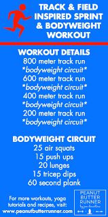 if you re feeling inspired by team usa and the olympics do i ever have the workout for you i m partnering with babblebo on this post to bring you a