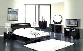 black rugs for bedroom black bedroom rugs s s black and white area rug bedroom black and