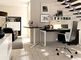 nice office decor office home design fair design inspiration small home office  design custom home office . nice office ...