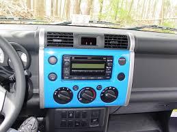 toyota fj cruiser car audio profile toyota fj cruiser radio
