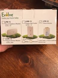 evolve lfm 20 lfm 20 by evolve guest controls z wave certification zc08 140 855355003080