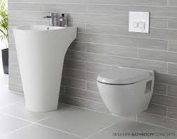 designer toilets designer toilets