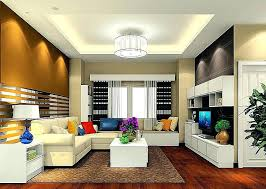 dining room ceiling lamps contemporary dining room ceiling lights dining living room lighting modern lighting for