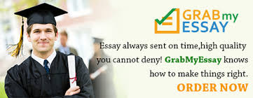 best custom paper writing service grabmyessay com custom writing assistance