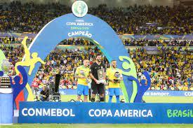 File:2019 Final da Copa América 2019 - 48226649586.jpg - Wikimedia Commons