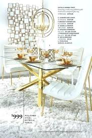 z gallerie rugs z rugs z kitchen table 1 best of z dining table set z