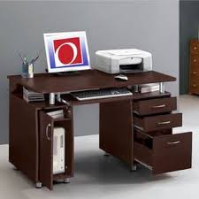 office desktop computer. Simple Desktop Oliver U0026 James Rubens Multifunctional Desk Throughout Office Desktop Computer F
