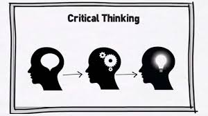 Simple definition of critical thinking   dailynewsreport    web     Oxford University Press  PDF  Collins German Unabridged Dictionary   th Edition Full Online