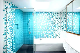 turquoise bath rugs turquoise bathroom rugs image of blue bath accessories and towels color turquoise bathroom turquoise bath rugs