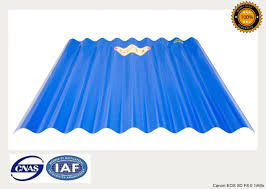 large image for gallery of corrugated tin roofing sheets and roofing sheets with pvc roofing sheet